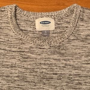 Old Navy Sweaters - Old Navy Tri-Color Sweater